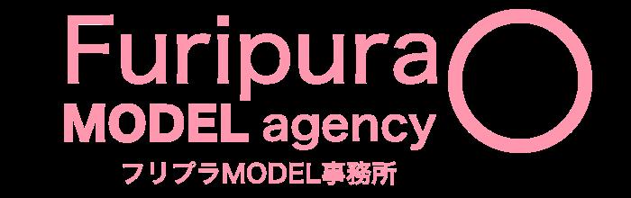大阪・京都・兵庫など関西を中心に写真撮影のご依頼をお待ちしております。ご依頼内容はウェディング・ブライダルや商品撮り、物撮り、家族写真やお宮参り、七五三などの記念写真、プロフィール写真やオーディション用の写真など幅広くお受けしております。